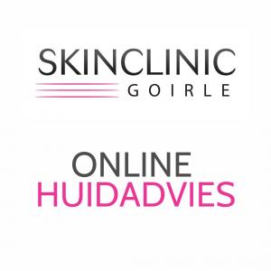 Online Huidadvies